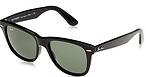 Ray-Ban Wayfarer Sunglasses.png