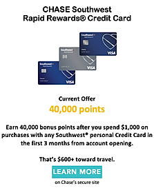Southwest Credit Card Offer.png