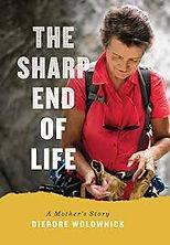 The Sharp End of Life.jpg