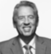 John Maxwell PHoto.png