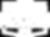 SHRM_White-Logo.png