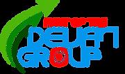 Devan Group Project Logo