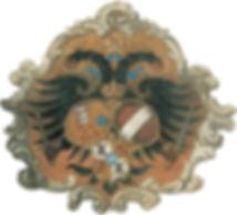 Logo Historische Gasthof Adler