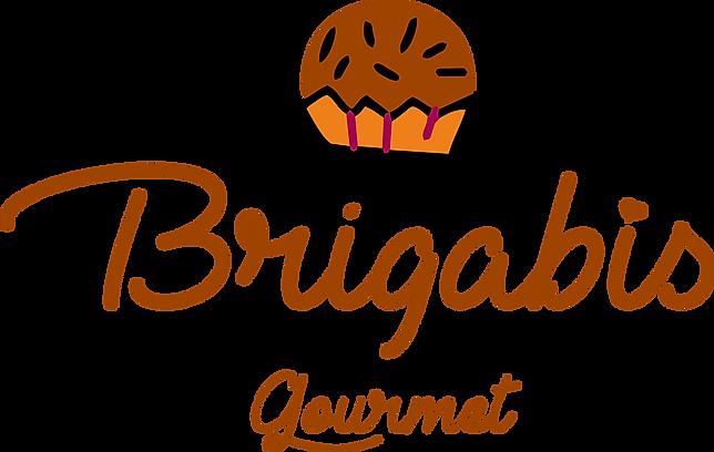 NOVA LOGO - Brigabis .png