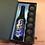 O Brigadeiro da Gabi - Cerveja Dama Stout