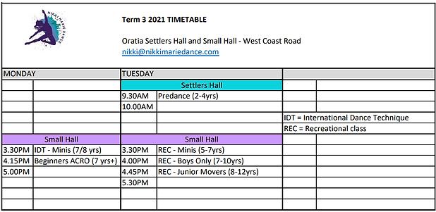 Term 3 Timetable jpeg.png