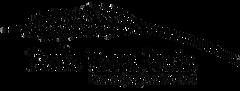 Dalla Terra Pasta Logo.png