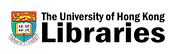 HKULib-logo-Color-01.png