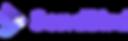 sendbird-logo-transparant.png
