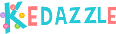 Logo-blue_2x.png
