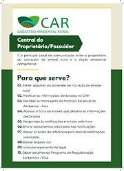 car capa.png