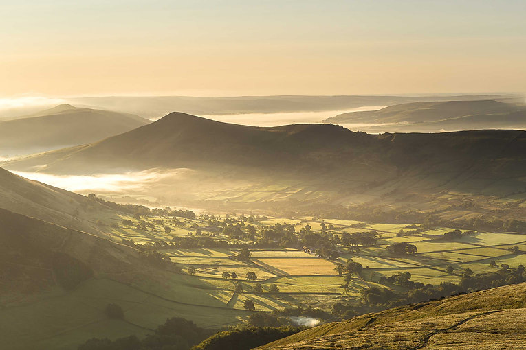 our_valley_newfold_farm_edale_camping.jp