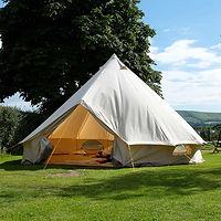 newfold_farm_edale_camping_belltents.jpg
