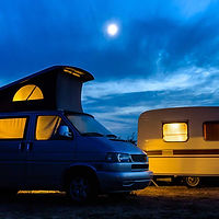 newfold_farm_edale_camping_touring_campe