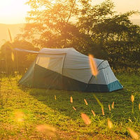 newfold_farm_edale_camping_tents.jpg