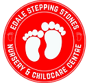 edale_steppingstones_small.png