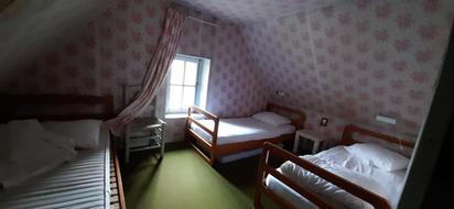 Une chambre au grenier.jpg