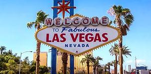 Grupo de Mariachi en Las Vegas, Nevada