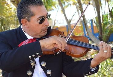 Mariachi Puerto Rico, Mariachis en Puerto Rico mexicanos, Mariachi de PR, Mariachi de Puerto Rico, Mariachi Guadalajara PR, Mariachi de Puerto RIco, Serenatas Puerto Rico