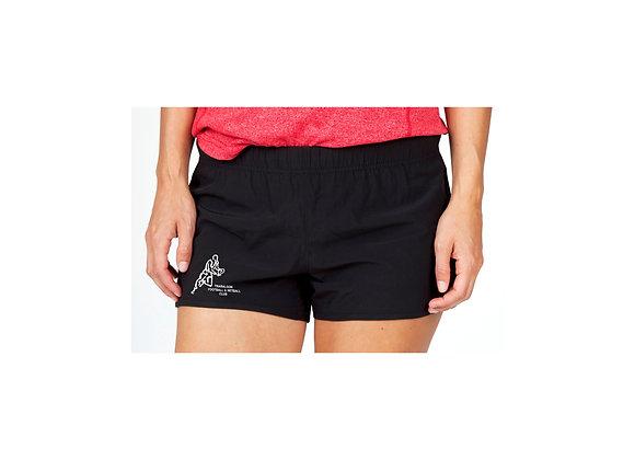 Rosedale FNC - Ladies Shorts