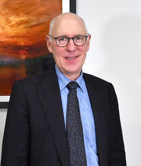 GOG Surgeon - Malcolm Thomas.jpg