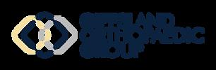 Gippsland Orthopaedic Group Logo_Primary