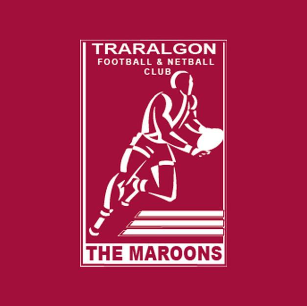 Traralgon FNC