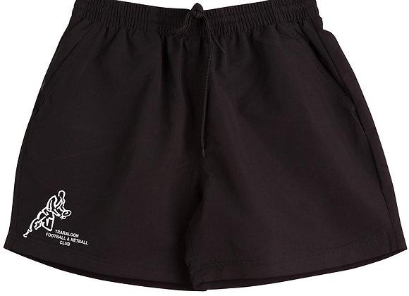 Traralgon FNC - Men's Shorts