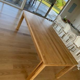 Honey Oak Table - After.jpg