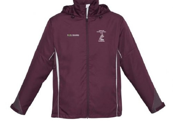 Traralgon FNC - Kids Sports Jacket