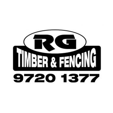 RG-Timber-Fencing-Lysterfield-JFC-Web-Ti