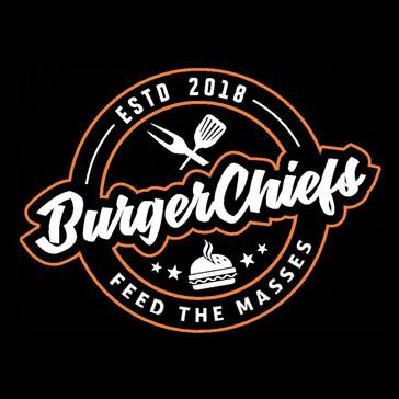 Burger-Chiefs-Lysterfield-JFC-Web-Tile-3