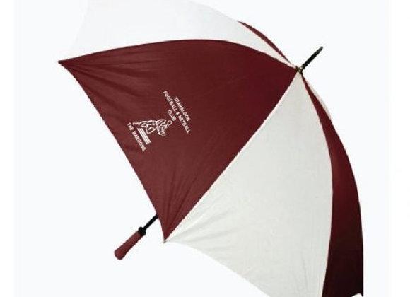 Traralgon FNC - Umbrella