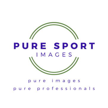 Pure-Sport-Images-Lysterfield-JFC-Web-Ti