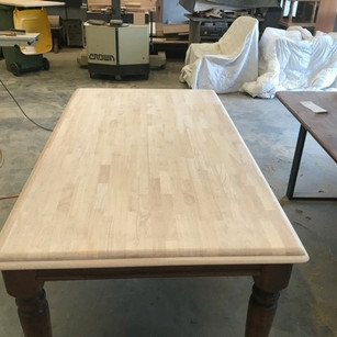 Dining Table - Before.jpg