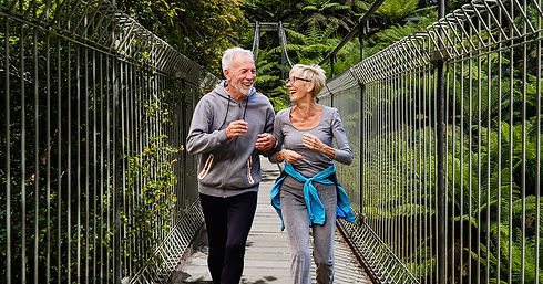 Couple-Running-in-Tarra-Bulga-NP.jpg