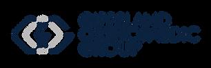Gippsland Orthopaedic Group Logo_Primary 2021_300x.png