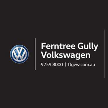 FTG-VW-Lysterfield-JFC-Web-Tile-300x300.