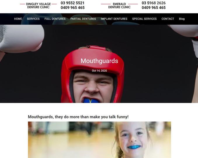 Blog - EDC - Mouthguards.jpg
