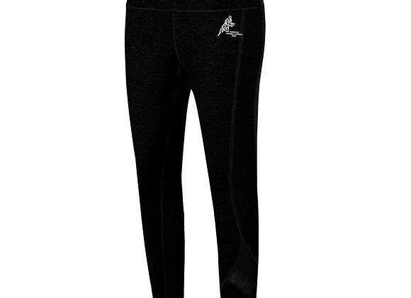 Rosedale FNC - Women's Leggings