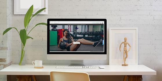 Web-Sample-Desktop-Web.jpg
