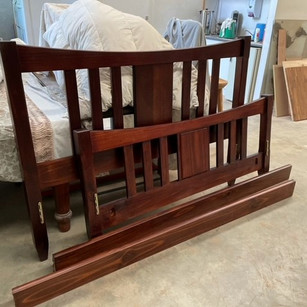 Bed Head Foot and Rails - After.jpg