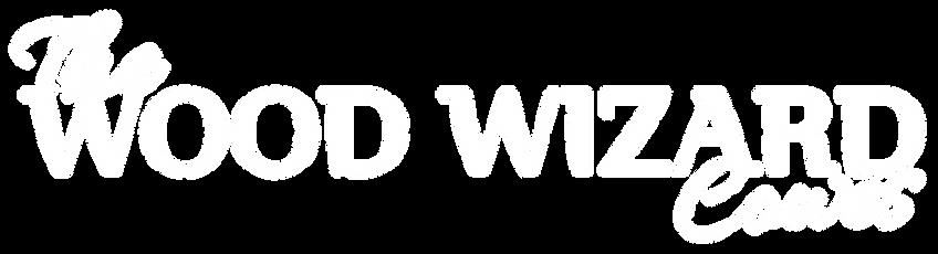 WoodWiz_Transparent (1) - White.png