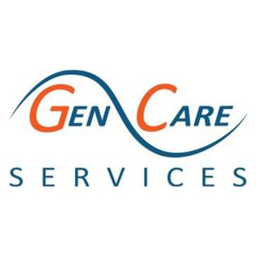 Gen-Care-Lysterfield-JFC-Web-Tile-300x30