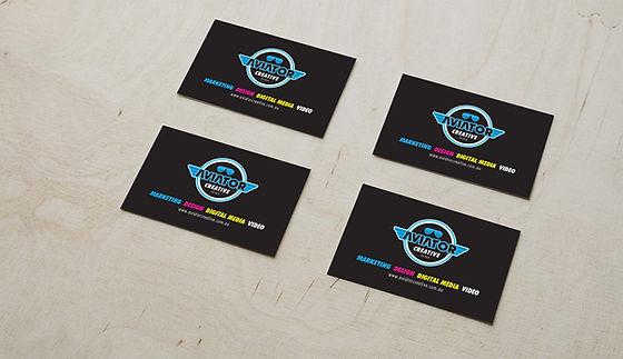 Aviator-Creative-Business-Card-Design-We