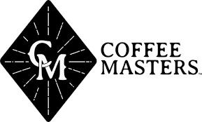Coffee Masters