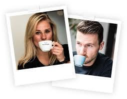 Koffietje.nl