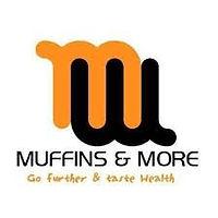 muffins & more.jpg