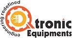 qtronic logo.jpg