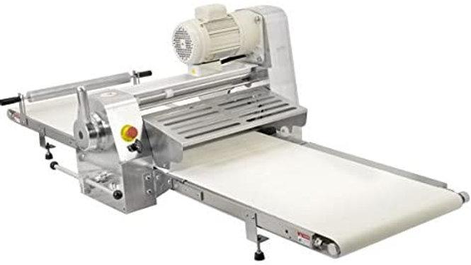 Table Top Dough Sheeter